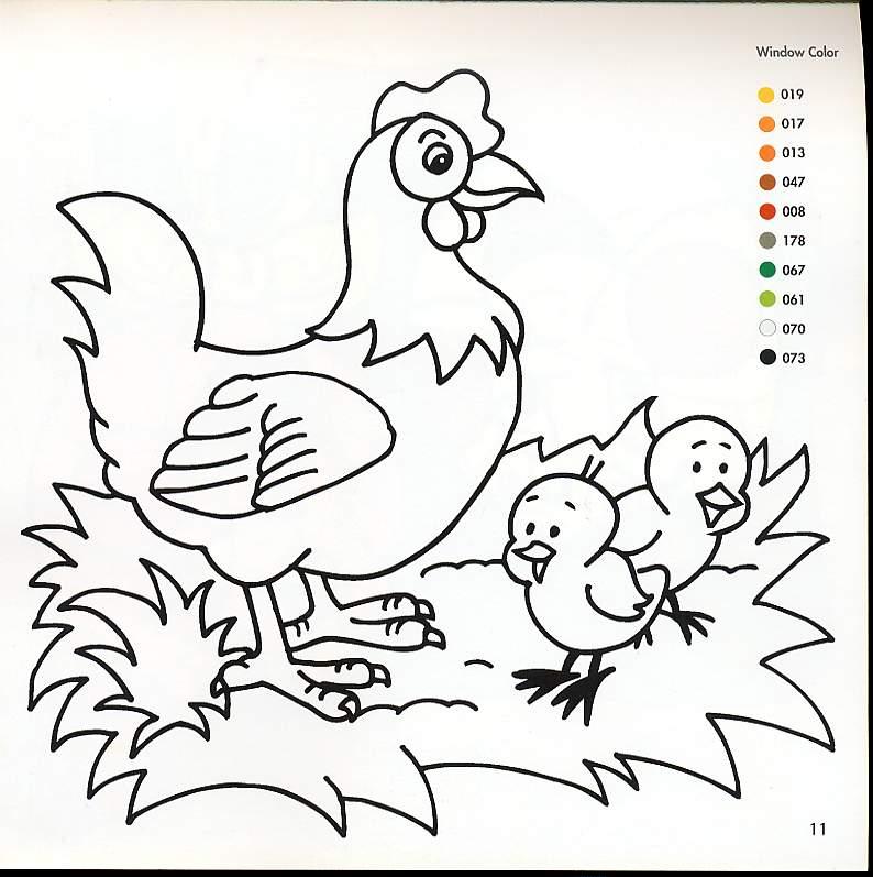 Moldes de dibujos para pintar en vidrio ~ Solountip.com