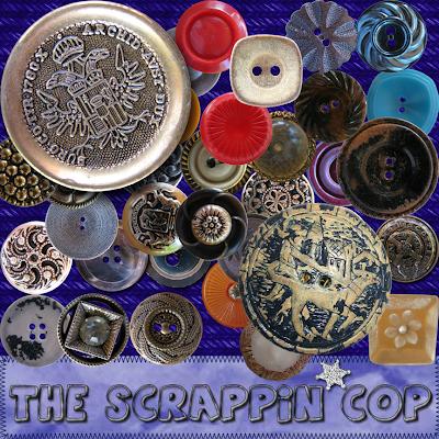 سكرابز-أزرار - شرايط - فيونكات ScrappinCopCUButtons1_preview