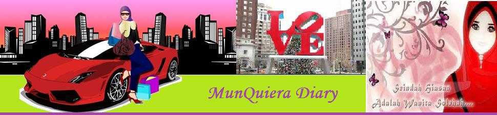 MunQuiera Tupperware Online Biznet
