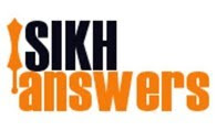 Sikh Answers - One stop for all enquiries about Sikhism
