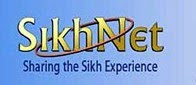 SikhNet Gurbani Media