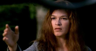 Moon in the gutter franka potente in blueprint 2003 if blueprint suffers at all it is from perhaps an over earnestness although honestly it was so refreshing seeing a modern science fiction film that didnt malvernweather Choice Image