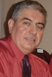Luis Lopez Paz carcaman
