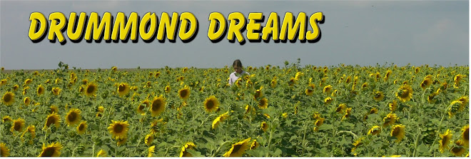 drummond dreams