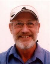 Escritor GrinOlsson