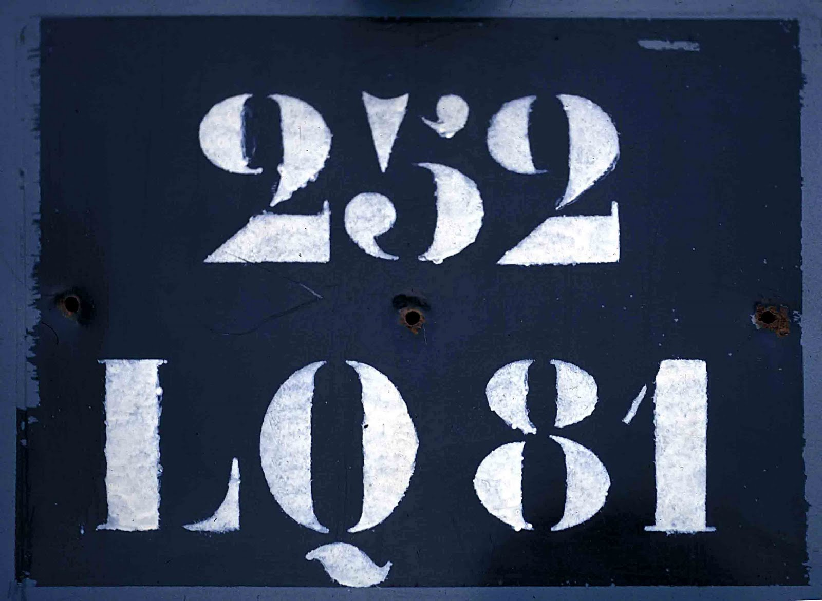 [Licence+plate,+Paris,+1972.jpg]