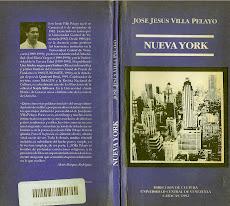 Texto completo del poemario Nueva York