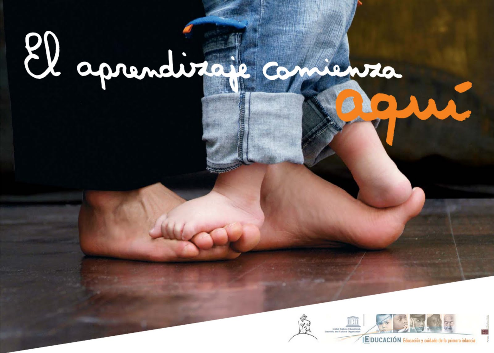 Jard n de infantes campanita letras de canciones for Canciones de jardin de infantes argentina
