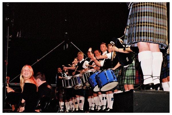 festival internacional de música celta ortigueira, dónde dormir hotel a vía láctea, www.avialactea.com