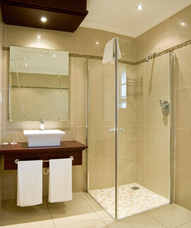 Bathroom Tile Design Ideas Best Modern Gates On Pinterest: Zandcastle: Inspirasjonsbilder Bad