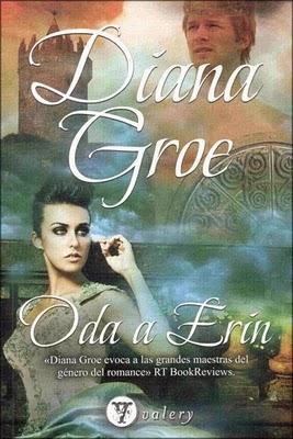 http://4.bp.blogspot.com/_n3Vgy5Mt57o/TDOtyykrBAI/AAAAAAAAF8E/dCfvuFySlIk/s1600/Diana+Groe+-+Serie+Oda+02+-+Oda+a+Erin.jpg