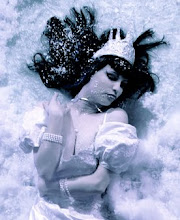sweet ice queen
