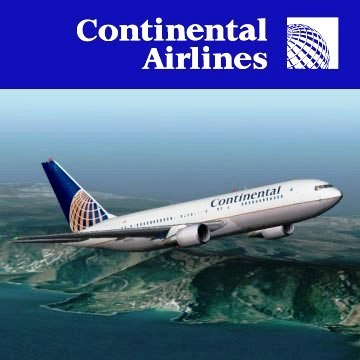 airline logos of the world. The United Airlines and
