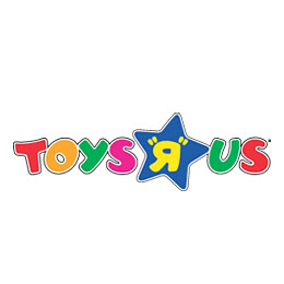 Home - Toys R Us - Britain's greatest toy.