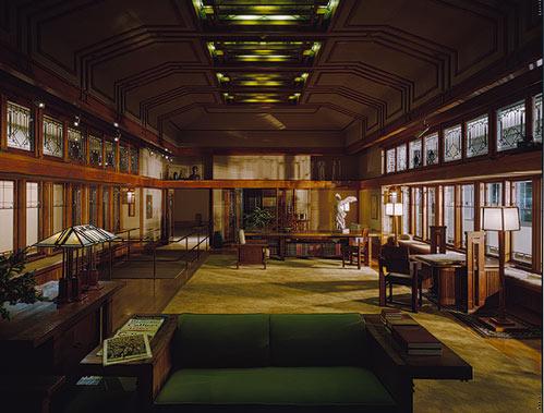 El museo Metropolitan de New York