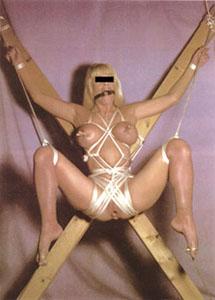 Giochi torture sessuali chattare