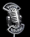 VM Studio Chennai