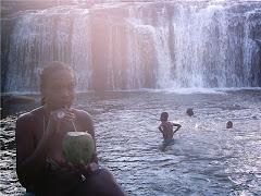 Jequiriçá - Bahia
