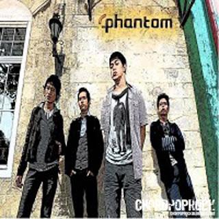 Foto Phantom
