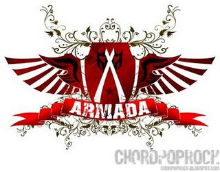 Foto Cover Armada