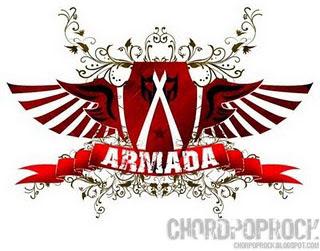 Foto Cover Mizta D ft. Rizal Armada Untuk Yang Tersayang