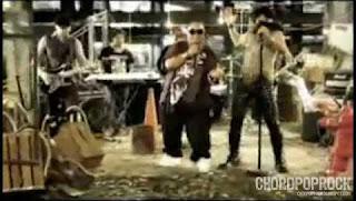 Chord Gitar Candil ft. Saykoji Senandung Rindu