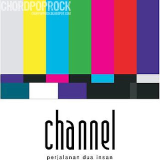 Foto Channel Band dari Chord Gitar Channel Tentang Kita