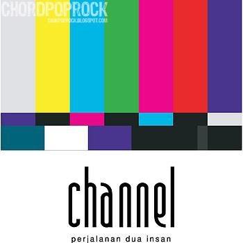Chord Gitar Channel Tentang Kita - Lirik dan Chord Lagu Indonesia ...
