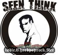 Cover SEENTHINK BAND Cinta Bimbang - Download Mp3