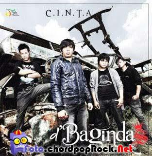 Cover d'Bagindas