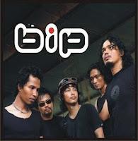 Foto BIP band
