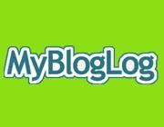 Logo mybloglog