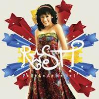 Cover Rasti