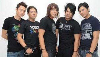 Foto dari Profile dan biodata Angkasa Band
