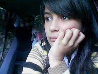 Foto Hp Shireen Sungkar