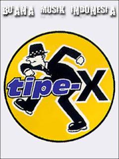 foto dari Profil dan Discography Tipe-X