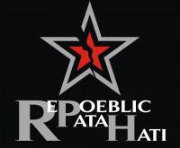 Foto Republik Patah Hati