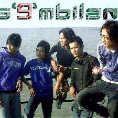Foto Sembilan Band