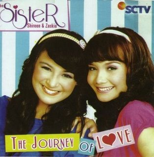 Foto Manis The Sister