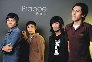 Foto poster Praboe