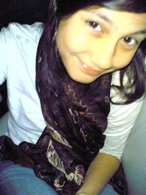Foto Seksi Pevita Pearce [ www.BlogApaAja.com ]