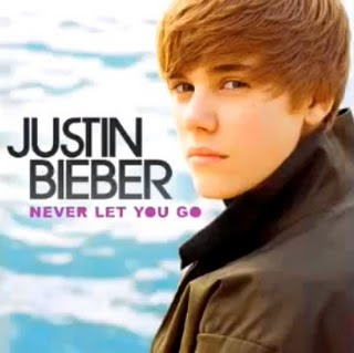 Chord Justin Bieber Never Let You Go (ver 2)