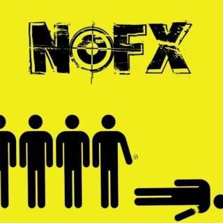 Chord Nofx Cool And Unusual Punishment Kunci Gitar