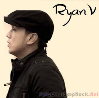 Chord Ryan V Selalu Hadir Untukmu / Foto Ryan V