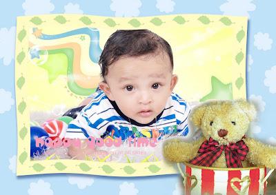 untuk anak anak silakan sobat aziscs1 download frame foto anak anak ...