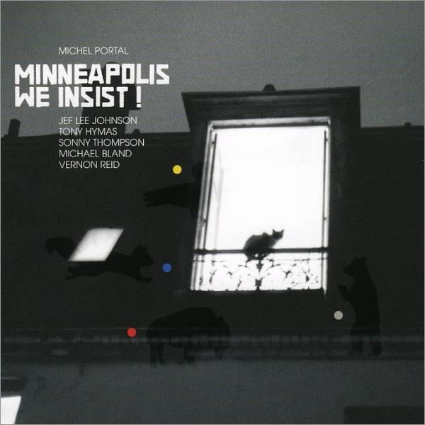 Ce que vous écoutez  là tout de suite - Page 5 Minneapolis_we_insist