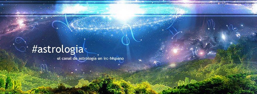 #astrologia