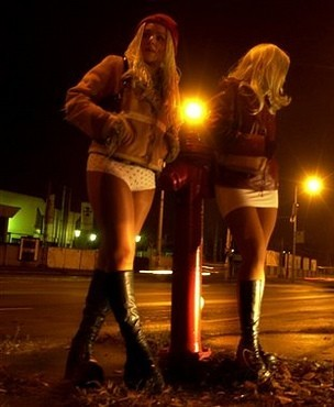 prostitute candy stevens