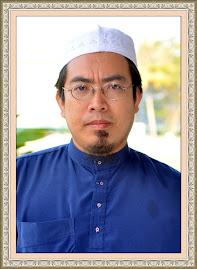 Cikgu Hj Rozaiman Bn Ahmad