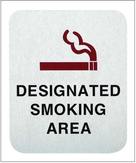 Title For Cigarette Essay